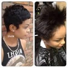 hairstyles for black damaged hair patentler