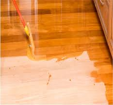 get hardwood floor refinishing in michigan by professional