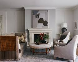 home design and decor lee hall jerald melberg gallery u003e blog