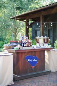 Rustic Bars 35 Best Outdoor Bar Images On Pinterest Outdoor Bars Outdoor