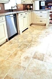 Kitchen Flooring Installation Lowes Tile Flooring Large Size Of Outdoor Tile Kitchen Flooring
