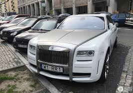 roll royce phantom white rolls royce mansory white ghost ewb limited 29 april 2017
