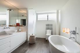Award Winning Bathroom Design Fyfe Blog by Bathroom Fitters Fife Bathroom Installation Fife Builders Fife