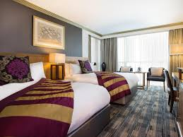 Bedroom Design Photo Gallery Crowne Plaza London United Kingdom