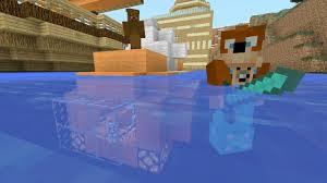 Stampy Adventure Maps Minecraft Xbox Submarine 164 Youtube