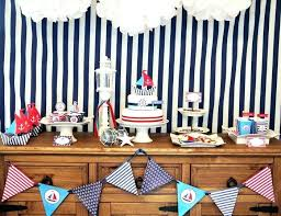 nautical party supplies sailing party supplies party supplies