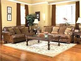 Living Room Furniture Companies Living Room Sofas And Chairs Elegant Furniture Top Living Room
