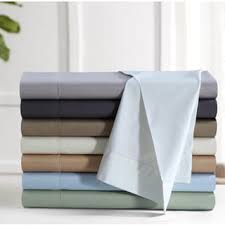 egyptian cotton bed sheets shop the best deals for oct 2017