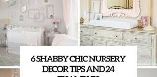 Shabby Chic Decorating Tips by Sweet Shabby Chic Kitchen Decor Ideas To Try Shabby Chic Couture