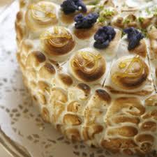 russian punch cake russische punschtorte recipe saveur