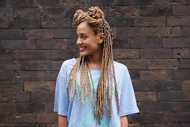 box braids updo hairstyles ultimate gallery of style ideas for