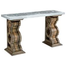 value city furniture end tables value city furniture magnolia home value city furniture line