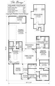 plantation home blueprints emejing plantation home design photos decorating design ideas