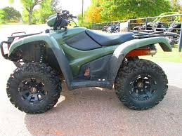 100 honda rubicon trx500fa owners manual hi second time i