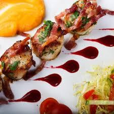 la cuisine restaurant piano restaurant pole greenwich piano restaurant