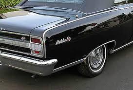 camaro ss 1964 1964 chevelle sport