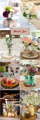 ideas for centerpieces 44 awesome diy wedding centerpiece ideas tutorials wedding