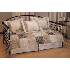 bedroom daybed linen sets twin xl daybed set coral daybed