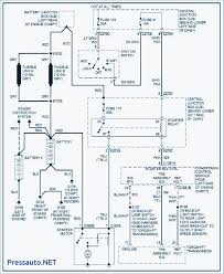 gm 350 wiring diagram wiring diagram byblank