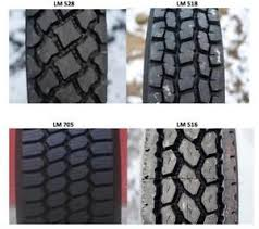 light truck tires for sale price buy or sell used or new car parts tires rims in calgary auto