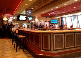 Red Robin Interior Five Guys Burgers Now Serves South Reno But Red Robin Saves