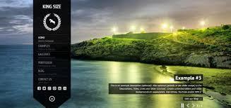website background image size wordpress background slide images hd