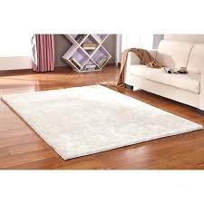 define the term shag as in a shag haircut white shag area rug interior decorator salary angles of a polygon