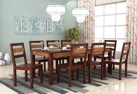 picturesque 8 seater dining table set buy eight on for the