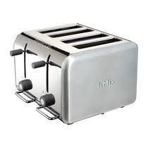 Kenwood Kettle And Toaster 2 Slice Toaster Kmix Ttm020a Kenwood Appliances Videos