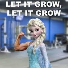 Friday Workout Meme - friday workout memes popsugar fitness