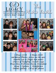 photo booth houston legacy photo booth rent photo booths houston my houston