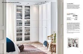 Cabina Armadio Ikea Stolmen by Pax Angolare Ikea Amazing Ikea Delft Store And Organise Hallway
