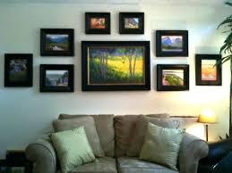 living room wall paintings living room wall dianewatt com