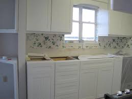 Placement Of Kitchen Cabinet Knobs And Pulls by Placement Of Cabinet Hardware