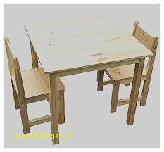 Childs Wooden Desk Desk Chair Ikea Childrens Desk And Chair Set Lovely Childrens
