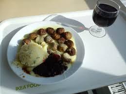 ikea cuisine 2012 file ikea poznan klopsy jpg wikimedia commons