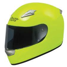 kbc motocross helmets kbc vr fluro helmet demon tweeks