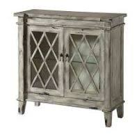 accent cabinets with doors accent cabinet with doors door ideas themiracle biz