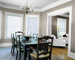47 best paint colors images on pinterest benjamin moore revere