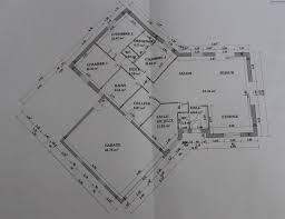 plan de cuisine gratuit pdf merveilleux plan de maison duplex gratuit pdf 12 maison en