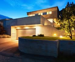 Haus Kauf Gesuche Der Kompetente Ansprechpartner Für Den Verkauf Oder Die Vermietung