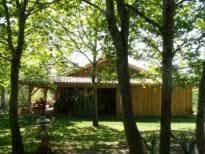 location chambre arcachon la villa maréotis près de bordeaux du bassin à carcans