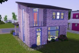 house lots mod the sims 2 littleberry lane
