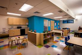 little sprouts child care watertown ma