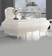 White Gloss Office Furniture by 260 Best Office Furniture Images On Pinterest Office Furniture