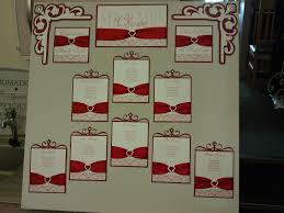 wedding stationery aberdeenshire home page