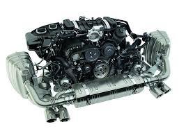 911 porsche engine porsche 911 features sound symposer technology sae