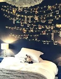 fairy light decoration ideas cheap bedroom fairy lights fairy lights bedroom ideas home lighting