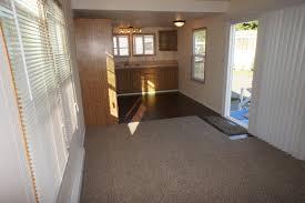 single wide mobile home interior remodel modern single wide mobile home remodel 14 11563