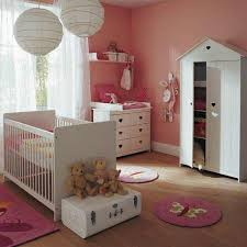 chambre fille fly deco chambre garcon fly visuel 6